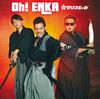Oh!ENKA 【Type-B】