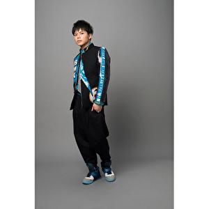 【北川せつら】東京会場7/14 撮影券付き「愛を頑張って」タイプA+Bセット