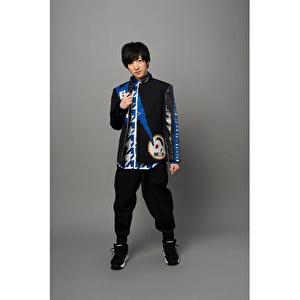 【高垣博之】東京会場7/14 撮影券付き「愛を頑張って」タイプA+Bセット
