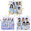 「タキサイキア/So Young」3rdシングルも全力応援しまCYNHNセット
