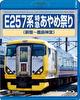 E257系 特急あやめ祭り 新宿~鹿島神宮