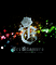 KiTAxERI ♦ CARNiVAL ♦ 2017 - re:birth -【完全限定生産】