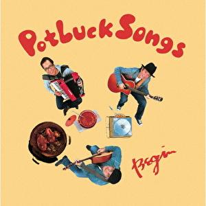 Potluck Songs