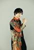 【寺坂頼我】東海会場12/23 撮影会参加券付き「がってんShake!」パターンB+C+Dセット
