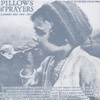 PILLOWS&PRAYERS '03 25TH ANNIVERSARY(1980-1984)