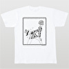 石ノ森章太郎生誕80周年記念デザインTシャツ(029)【気ンなるやつら】