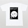 石ノ森章太郎生誕80周年記念デザインTシャツ(032)【ロボット7】