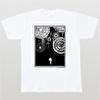 石ノ森章太郎生誕80周年記念デザインTシャツ(036)【佐武と市捕物控(C)】