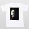 石ノ森章太郎生誕80周年記念デザインTシャツ(056)【リュウの道】