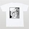 石ノ森章太郎生誕80周年記念デザインTシャツ(076)【探偵ドウー族】