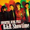 R&R Showtime