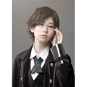 【綾目夏向】終わりなきラプソディ 生電話対象3形態セット