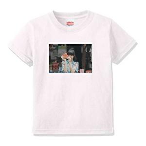 寺嶋由芙 2019夏フェスTシャツ
