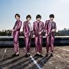 【3/6開催 ネットサイン会 対象】桜色の旅立ち 3形態セット