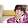 【翔咲 心】桜色の旅立ち 生電話対象3形態セット(4/12開催)