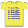Tシャツ type-A