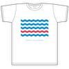 Tシャツ type-B