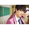 【海憧乙綺】桜色の旅立ち 生電話対象3形態セット(6/7開催)