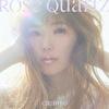 <プレミアム限定セット>「Rose Quartz」初回限定盤+ブレスレット(シルバー)+トートバッグ(ブラック)
