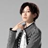 【綾目夏向】タイトル未定 7/24(金)開催 LINE ビデオ通話会 対象 3形態セット