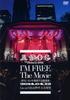I'M FREE The Movie-形ないものを爆破する映像集- 2014.04.12 Live at 日比谷野外大音楽堂