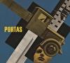 PORTAS  [テイチクオンライン限定版] (「PORTAS」2CD+「extra disc」)