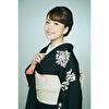 【10/31開催 ネットサイン会 対象】Bセット:「郷愁おけさ」通常盤+ニューアルバム「KONOMI SINGLE collection 2」