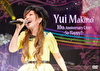 Yui Makino 10th Anniversary Live ~So Happy!!~