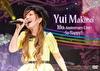 Yui Makino 10th Anniversary Live ~So Happy!!~