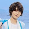 【翔咲 心】Be my lover 生電話対象3形態セット(12/5開催)