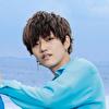 【海憧乙綺】Be my lover 生電話対象3形態セット(12/12開催)