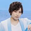 【碧井湊都】Be my lover 生電話対象3形態セット(12/12開催)