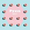 Pyxis best(初回限定盤)