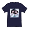 【「FLAWLESS(TV size)配信シングル】オリジナルカスタムTシャツ+「Pyxis best」セット
