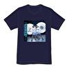 【「FLAWLESS」初回限定盤】オリジナルカスタムTシャツ+「Pyxis best」セット