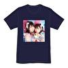 【「ダイスキ×じゃない」通常盤】オリジナルカスタムTシャツ+「Pyxis best」セット