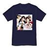 【「Pop-up Dream」初回限定盤】オリジナルカスタムTシャツ+「Pyxis best」セット