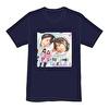 【「Pop-up Dream」通常盤】オリジナルカスタムTシャツ+「Pyxis best」セット