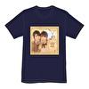 【「LONELY ALICE」初回限定盤A】オリジナルカスタムTシャツ+「Pyxis best」セット