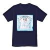 【「LONELY ALICE」通常盤】オリジナルカスタムTシャツ+「Pyxis best」セット