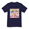 【「恋せよみんな、ハイ!」通常盤】オリジナルカスタムTシャツ+「Pyxis best」セット