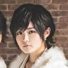 【詩織叶逢】Be my lover LINE ツーショットビデオ通話会対象 3形態セット(1/31開催)
