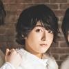 【翔咲 心】Be my lover LINE ツーショットビデオ通話会対象 3形態セット(1/31開催)