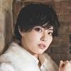 【碧井湊都】Be my lover LINE ツーショットビデオ通話会対象 3形態セット(1/31開催)