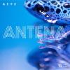 """【3/20実施ネットサイン会対象】3rd mini Album 「あさやけ」&DVD「ANTENAワンマンライブ """"Liten stad"""" 渋谷WWW」"""