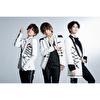 【メンバー全員】舞幻 3/6開催 LINE ビデオ通話会 対象 3形態セット