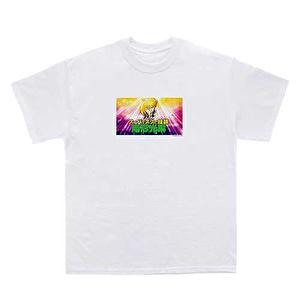 スーパースター絵師「尾形光琳」 Tシャツ