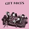 GIFT ROCKS -FIFTHTEEN edition-