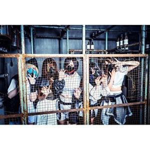 【6/30開催 オンライン撮影会対象セット】Black Sabbath