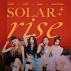 [ SOLAR : rise ]
